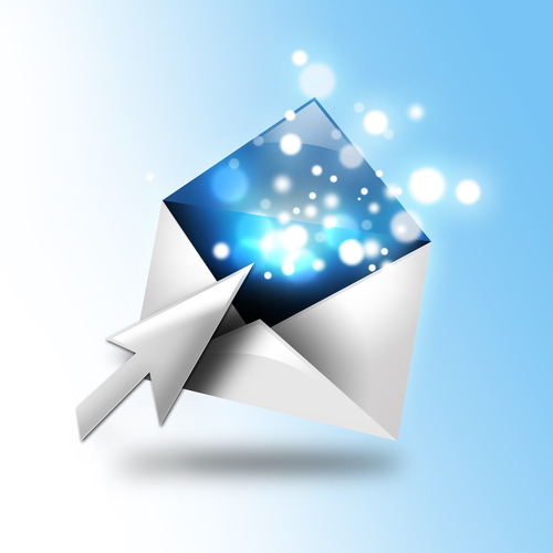 5 Drip Sample Email Scripts for Financial Advisors