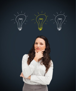 3 ways to motivate women to take action