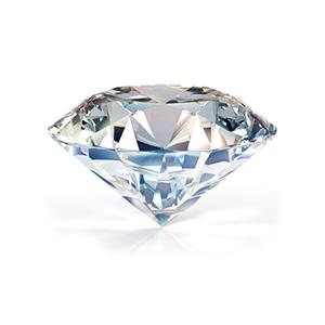 diamond keychain membership