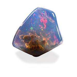 opal keychain membership