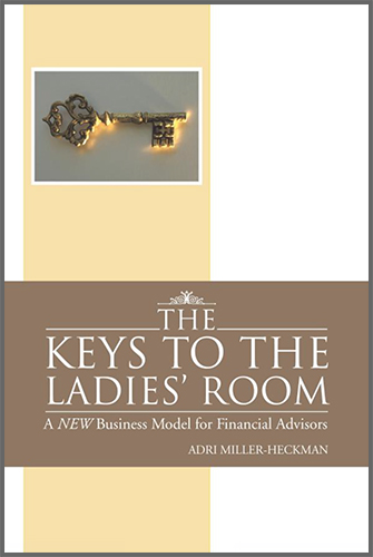Keys-to-the-ladies-room-book_COVER2-198x300 copy