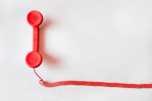 How to Motivate Prospects to Call You Back