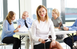 How to Accelerate Growth with Women in 2016