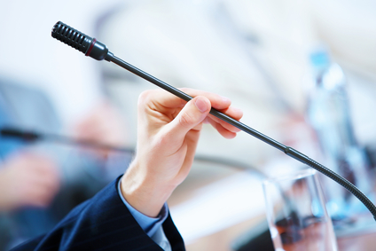 3 Powerful strategies with just one seminar