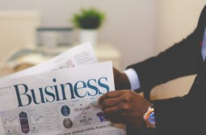 3 Simple MUST HAVE Marketing Tools for Financial Advisors