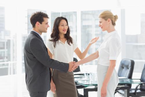 Ask Adri: How do I get qualified referrals using a script?