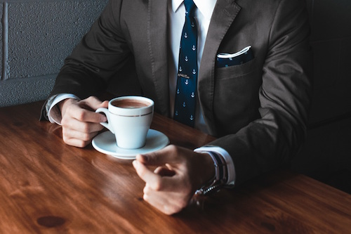 Financial Advisors: How to close with a softer touch