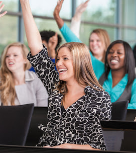 10 Steps to a Successful Women's Focus Group