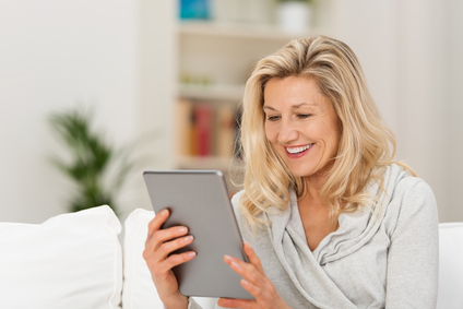 do you know what women want from your practice?