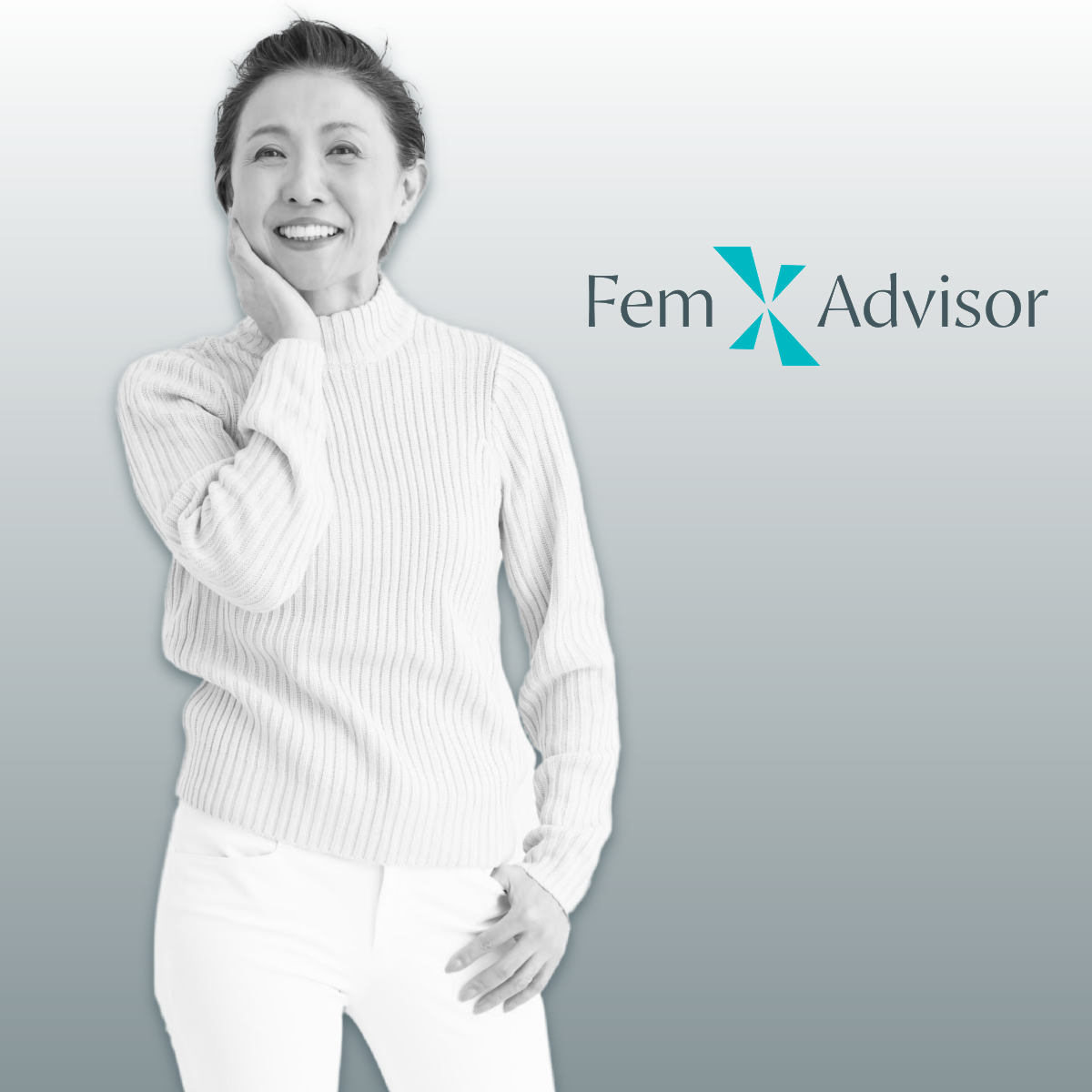 Advisors This Could Be Your Future, What The Heck Are You Waiting For?