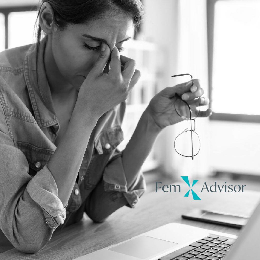 Financial Advisors Learn Why Women Find Money Boring