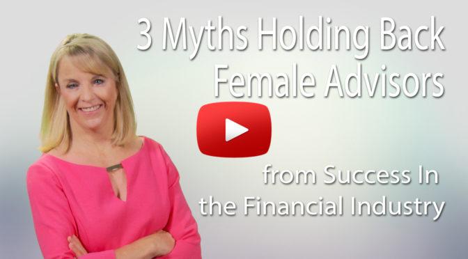 14d2b4f9d37 Women in Finance Archives - femXadvisor