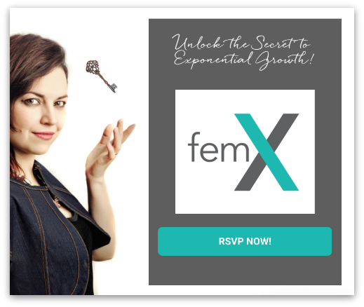 Free femX Training for advisors