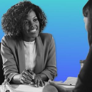 Business Building For Female Advisors