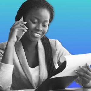 Scripts For Female Financial Advisors